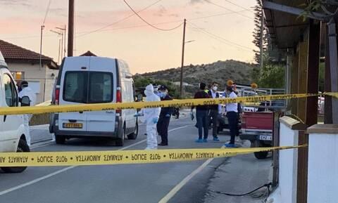 Κύπρος - Τραγωδία στη Λάρνακα: Στο σκαμνί για ανθρωποκτονία ο 23χρονος για το θάνατο της αδελφής του