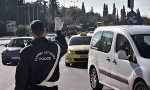 Ποιοι δρόμοι θα μείνουν κλειστοί στην Αθήνα για έως έξι μήνες - Τι αλλάζει για τον «Μεγάλο Περίπατο»