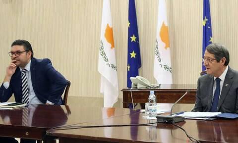 Κύπρος - Υπουργικό Συμβούλιο: «Κλειδώνει» το πακέτο για αεροδρόμια και ξενοδοχεία