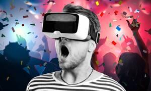 Всероссийский онлайн-выпускной в вузах собрались провести 4 июля