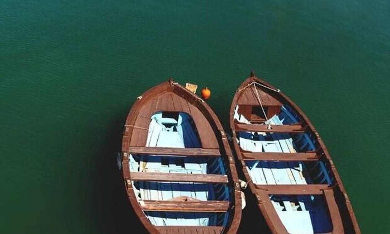 Σήμερα 23/05: Μην πατάς σε δυο βάρκες