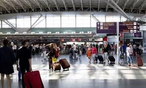 Новые правила безопасности при авиаперелетах в условиях COVID-19