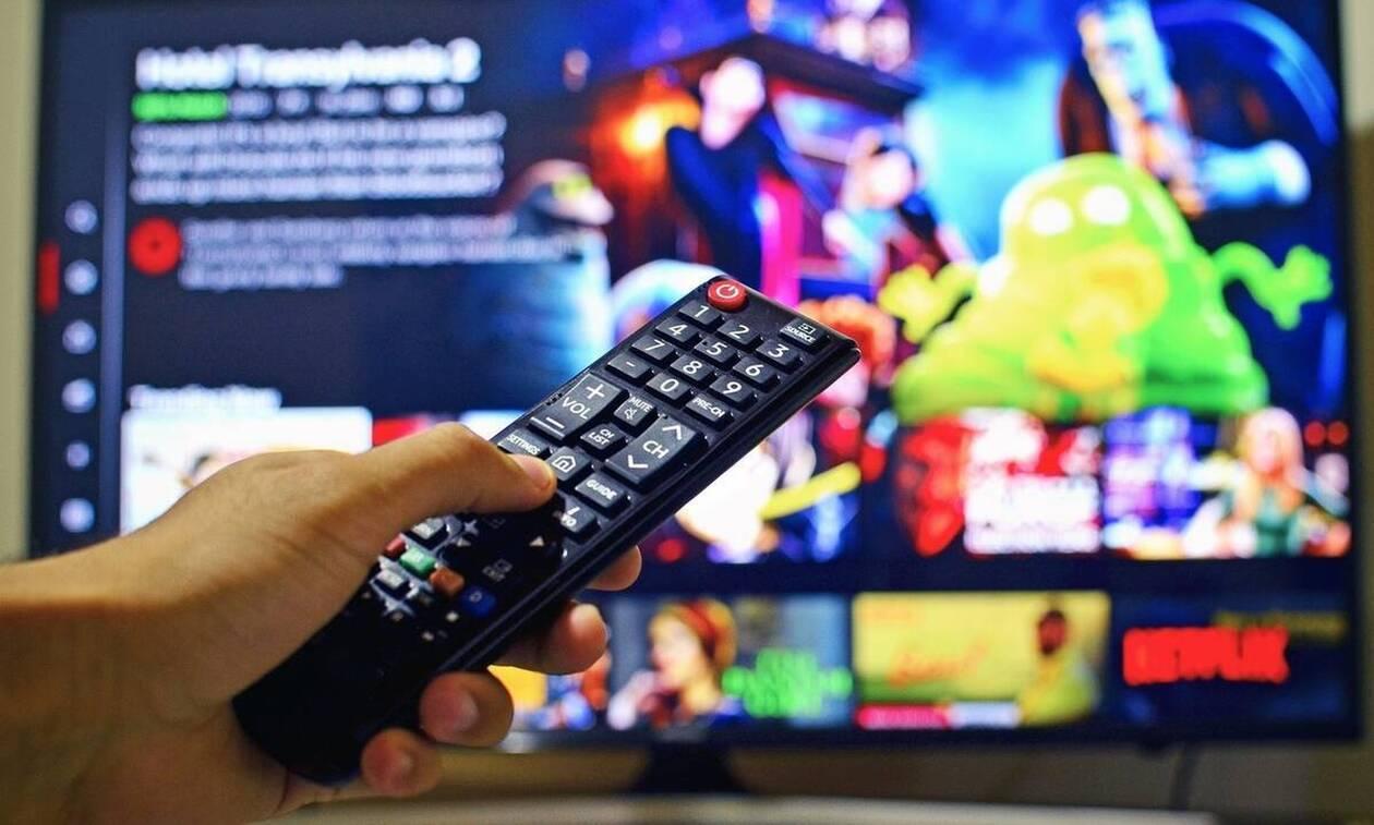 Netflix: Δείτε ποιοι χρήστες κινδυνεύουν με αποκλεισμό