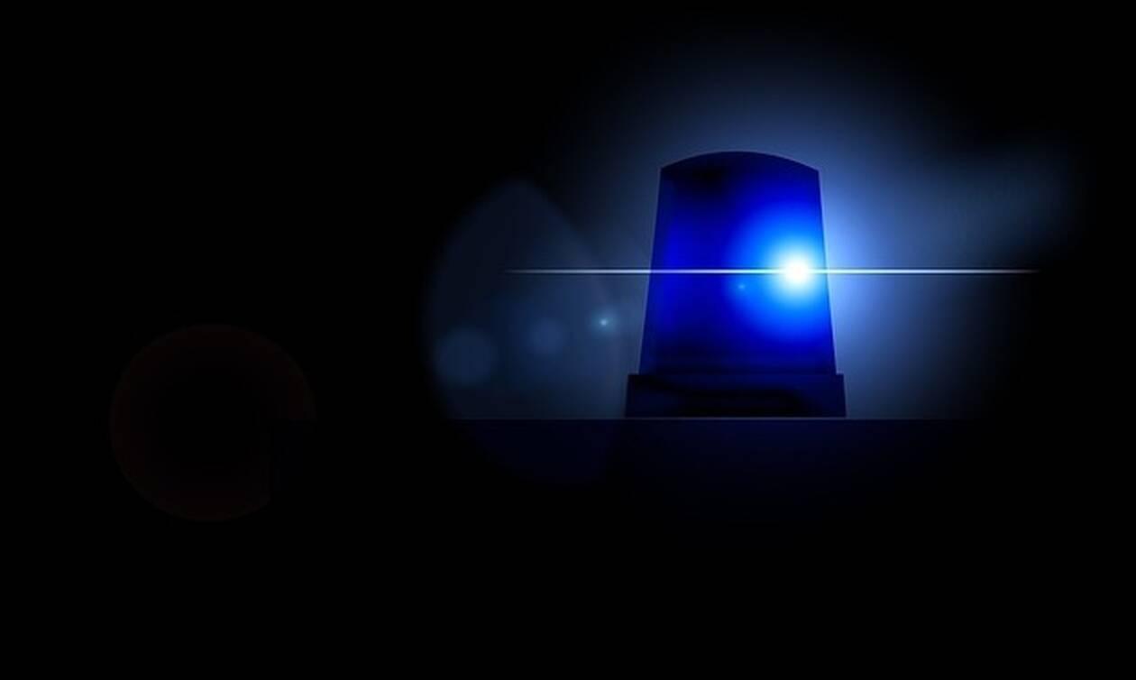 Νεοϋορκέζος δολοφόνησε τον πατέρα του live - Το θύμα συμμετείχε σε τηλεδιάσκεψη μέσω Zoom