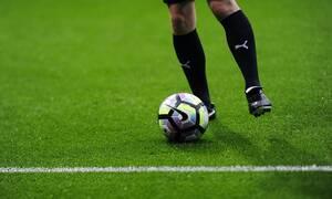 «Πάγωσε» ο κόσμος του ποδοσφαίρου: Πέθανε μέσα στο σπίτι του 24χρονος παίκτης!