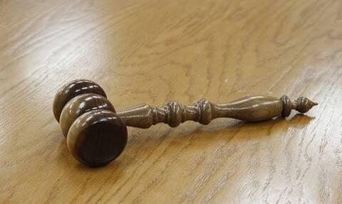 Άνοιξε ο δρόμος για την αποζημίωση των συγγενών των θυμάτων του εμπρησμού στη Marfin