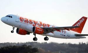 «Εμφύλιος» στην Easyjet – Καταγγελίες Χατζηιωάννου κατά της Airbus για νοθεία