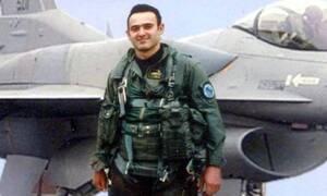 Κώστας Ηλιάκης: Δεν ξεχνώ! Δεκατέσσερα χρόνια από την «μπαμπεσιά» του Τούρκου