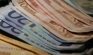 Επιδόματα 534 και 800 ευρώ: Όλες οι νέες ημερομηνίες πληρωμής - Πώς θα γίνουν οι δηλώσεις