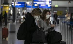 Αεροπορικά ταξίδια: Ξεχάστε όσα ξέρατε! Έτσι θα γίνονται πλέον -Τα αυστηρά μέτρα στο «Ελ. Βενιζελος»