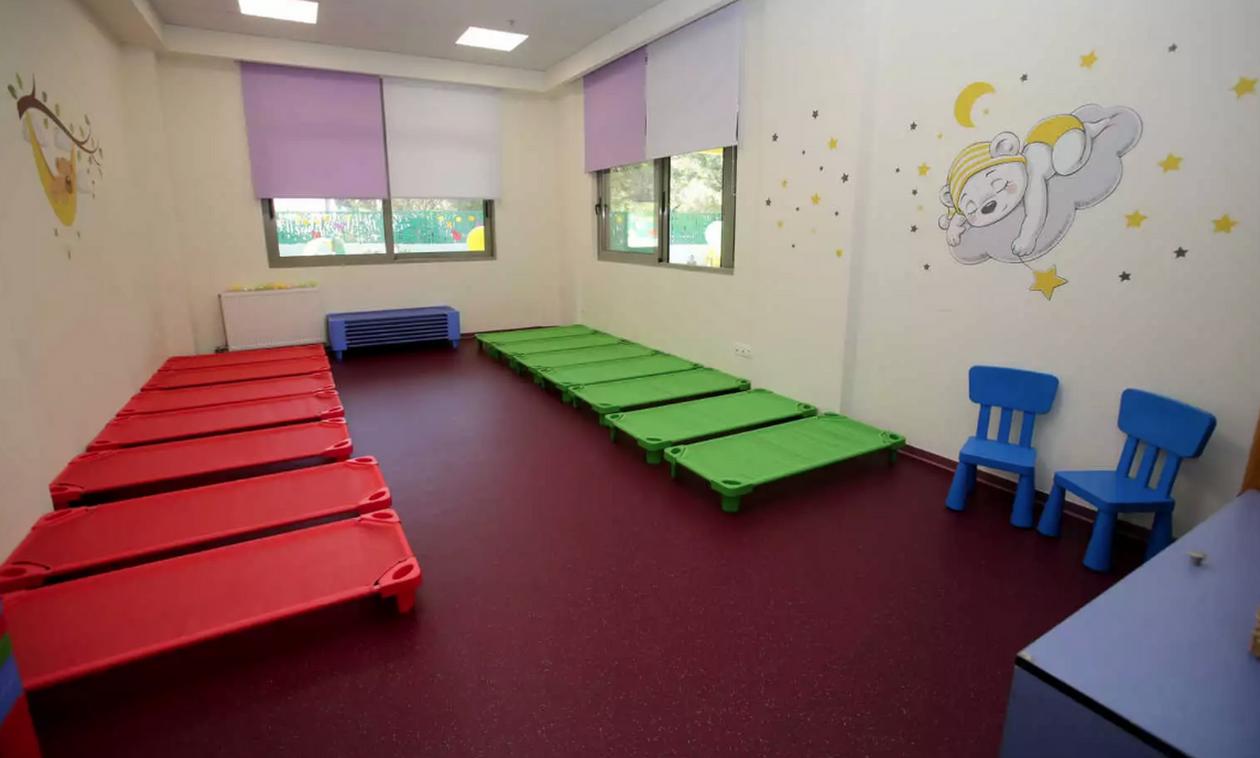Σοκ στη Γερμανία: Δασκάλα παιδικού σταθμού κατηγορείται για τον θάνατο τρίχρονου κοριτσιού