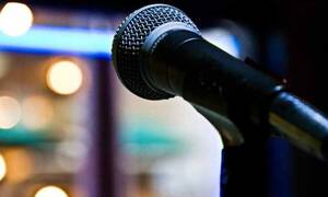 Συγκίνηση: Νεκρός πασίγνωστος τραγουδιστής