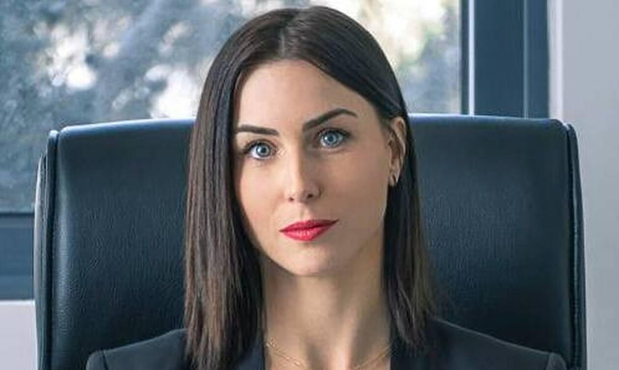 """Γεράγγελου στο Newsbomb.gr για φορολογικές δηλώσεις 2020: «Ποιους """"καίνε"""" τα τεκμήρια»"""