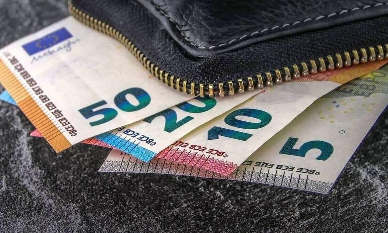 Επίδομα 800 ευρώ: Ποιοι εργαζόμενοι πρέπει να το επιστρέψουν