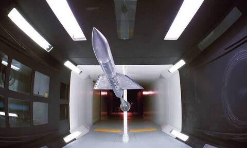 ΗΠΑ: «Πράσινο φως» από τη NASA για την πρώτη επανδρωμένη διαστημική αποστολή από το 2011