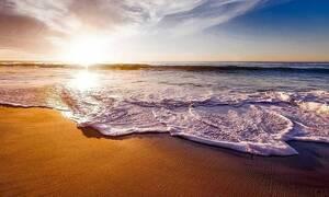 Κοινωνικός τουρισμός- ΟΑΕΔ: Δωρεάν διακοπές για 533.000 δικαιούχους – Πότε ξεκινούν οι αιτήσεις