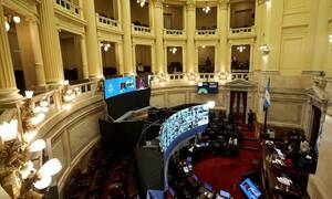 Αργεντινή: Η χώρα κήρυξε ξανά στάση πληρωμών