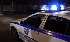 Συλλήψεις για όπλα και εξιχνίαση κλοπών στο Ρέθυμνο