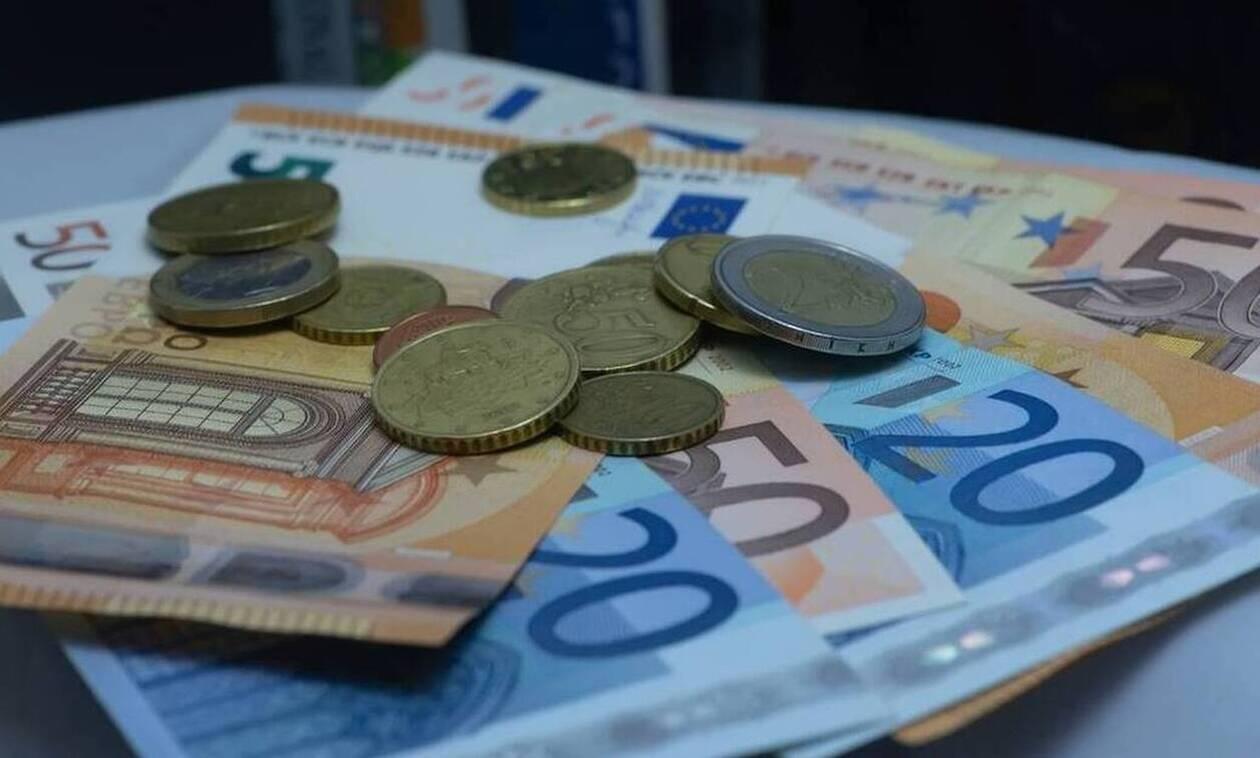 Συντάξεις Ιουνίου 2020: Ξεκίνησαν οι πληρωμές - Ποιοι θα πληρωθούν από Δευτέρα (25/5)