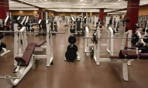 ΕΟΔΥ: Πότε και πώς θα ανοίξουν τα γυμναστήρια - Οι οδηγίες για γυμναστές και πελάτες