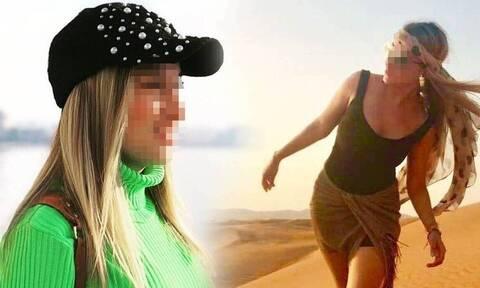 Επίθεση με βιτριόλι στην Καλλιθέα: Η «ύποπτη» τσάντα και το απενεργοποιημένο προφίλ στο facebook