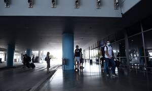 Θεοχάρης για Τουρισμό: Τα υγειονομικά πρωτόκολλα θα εμπνεύσουν εμπιστοσύνη