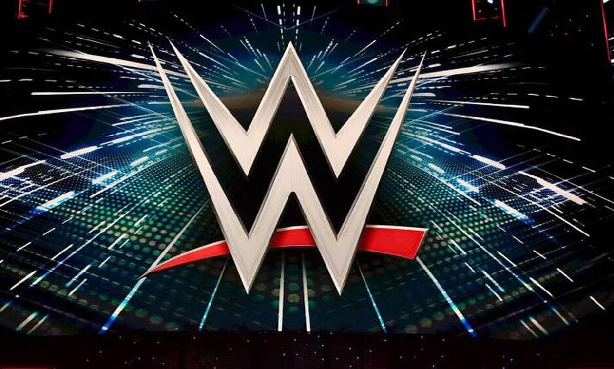 Θρήνος στο WWE: «Έφυγε» νεαρή σε ηλικία 22 ετών (photos)