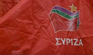 Έβρος: Σφοδρά πυρά ΣΥΡΙΖΑ κατά κυβέρνησης - Ζητά άμεσα εξηγήσεις