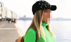 Επίθεση με βιτριόλι στην Καλλιθέα: Η Ιωάννα μίλησε - «Αυτή μου έριξε το βιτριόλι στο πρόσωπο»