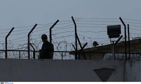 Φυλακές Νιγρίτας: Η έφοδος έφερε στο «φως» από μπάρμπεκιου μέχρι κλιματιστικά