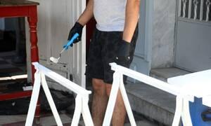 Δήμος Αθηναίων: Έτσι θα κάνουν αίτηση οι επιχειρηματίες για επιπλέον τετραγωνικά και μείωση τελών