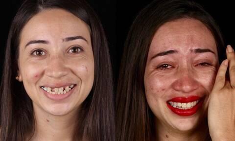 Οδοντίατρος ταξιδεύει σε όλο τον κόσμο και φτιάχνει δωρεάν τα δόντια παιδιών και απόρων (pic)