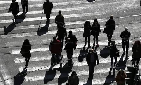 Εργασιακά: Ευέλικτες μορφές εργασίας και εργαζόμενοι τριών ταχυτήτων - Πώς διαμορφώνονται οι μισθοί