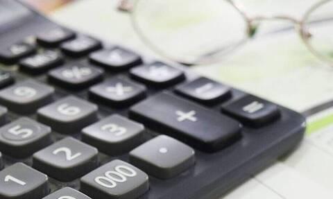 Φορολογικές δηλώσεις 2020: Πόσο φόρο θα πληρώσουμε φέτος - Ποιο είναι το ποσό της έκπτωσης