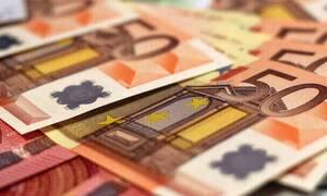 Ποιοι φορολογούμενοι δικαιούνται έκπτωση φόρου 25% για εμπρόθεσμη πληρωμή φόρων