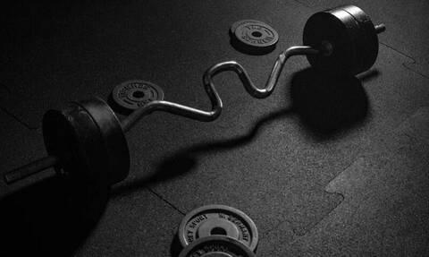 Γυμναστήρια: Οδηγίες του ΕΟΔΥ - Τι να προσέχουν όσοι αθλούνται