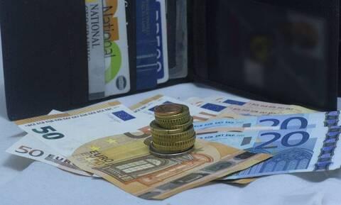 Συντάξεις Ιουνίου 2020: Ξεκίνησαν οι πληρωμές - Ποιοι θα πληρωθούν τη Δευτέρα (25/5)