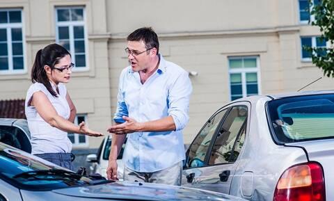 Απίστευτο αλλά αληθινό: 1 στους 10 Βρετανούς αγαπά περισσότερο το αυτοκίνητο του από τη σύντροφό του