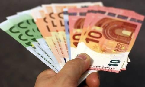 Έκπτωση φόρου 35% για τα «κουρεμένα» ενοίκια λόγω κορονοϊού