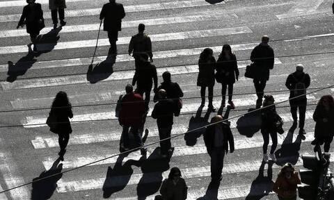 Άδεια ειδικού σκοπού: Όλα όσα πρέπει να ξέρουν οι εργαζόμενοι για την ετήσια άδεια