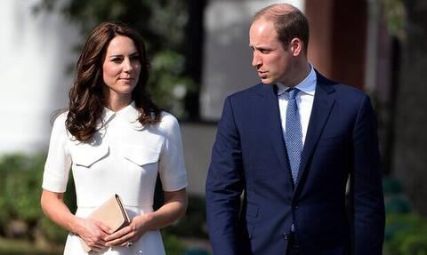 Συγκλονίζει ο πρίγκιπας William: Η ανατριχιαστική εξομολόγηση για την τρομακτική του εμπειρία