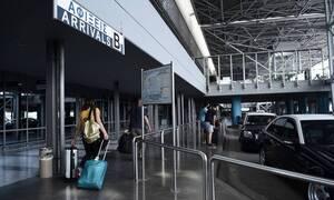 Άρση μέτρων - Κορονοϊός: Τι ισχύει για όλες τις πτήσεις από και προς την Ελλάδα