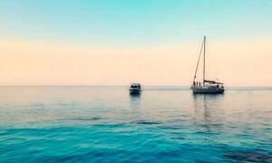Κορονοϊός: Μικρότερος ο κίνδυνος στις πισίνες από ό,τι στη θάλασσα - Βοηθά η υψηλή θερμοκρασία