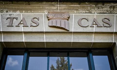 ΠΑΟΚ-Ολυμπιακός: Κρίσιμη εβδομάδα για την εκδίκαση στο CAS
