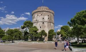 Θεσσαλονίκη: Έτσι θα αναπτυχθούν τα τραπεζοκαθίσματα στο κέντρο της πόλης από αύριο Δευτέρα