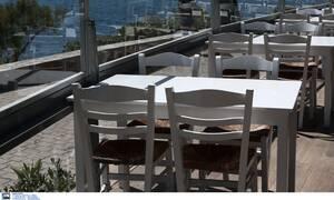 Ηλεία: «Χαμός» σε δύο εστιατόρια λίγο πριν ανοίξουν μετά την καραντίνα