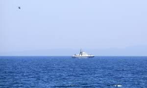 Νέες προκλήσεις της Τουρκίας με… μαρτυρία καπετάνιου: Η ελληνική ακτοφυλακή μάς πυροβόλησε