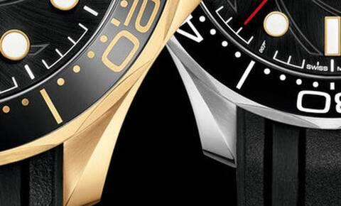 Γιατί όλοι θέλουν αυτά τα ρολόγια;