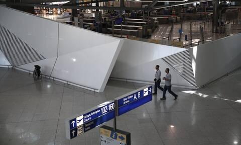 Κορονοϊός - Πτήσεις εσωτερικού: Ενισχύονται τα δρομολόγια - Έτσι θα ταξιδεύετε με αεροπλάνο