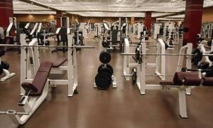 Κορονοϊός - Γυμναστήρια: Γιατί θα ανοίξουν τελευταία – Τι λένε οι λοιμωξιολόγοι
